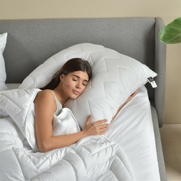 Classic Dream Pillow, Microfiber
