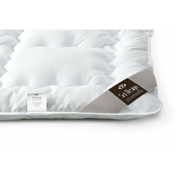 Sommer Bettdecke Air Softfill Collection SWAN DE LUXE, 135x200